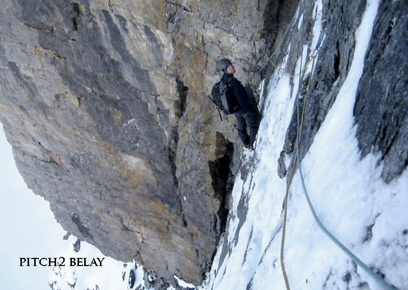 cloud9p2belay-jpg