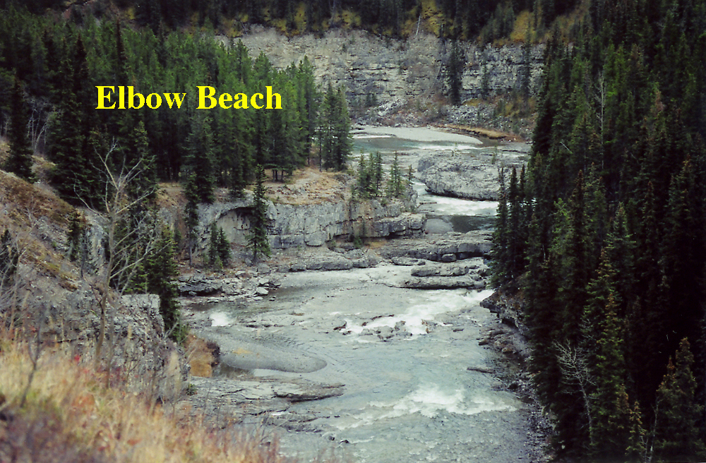 elbowbeach-jpg