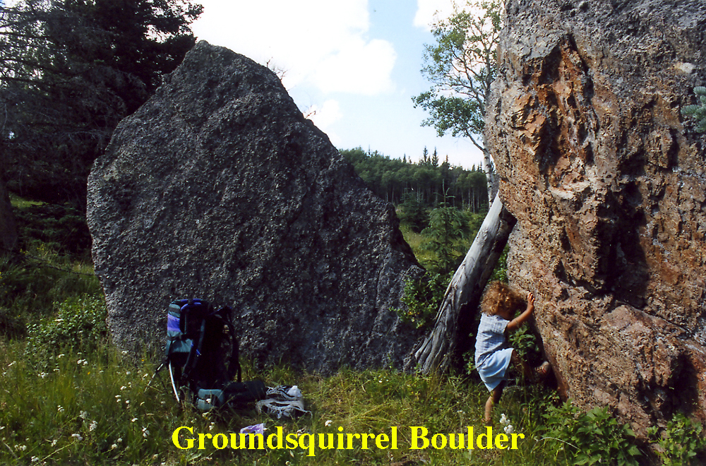 groundsquireelboulder3-jpg