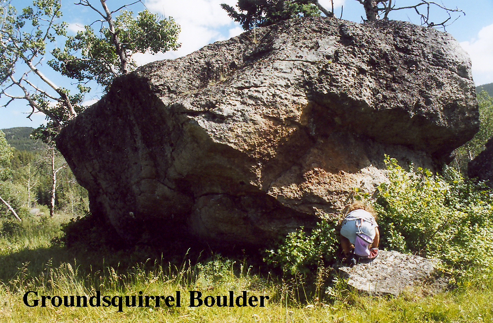 groundsquirrelboulder2-jpg