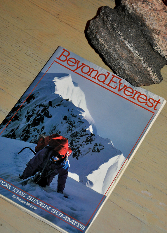 beyondeverestbook-jpg