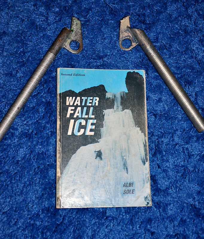 waterfallbook-jpg